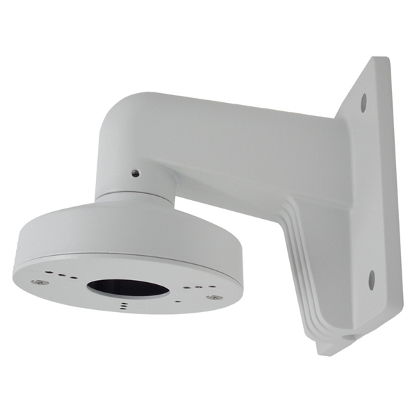 Picture of DS-1272ZJ-110-TRS  BASE CAMERA