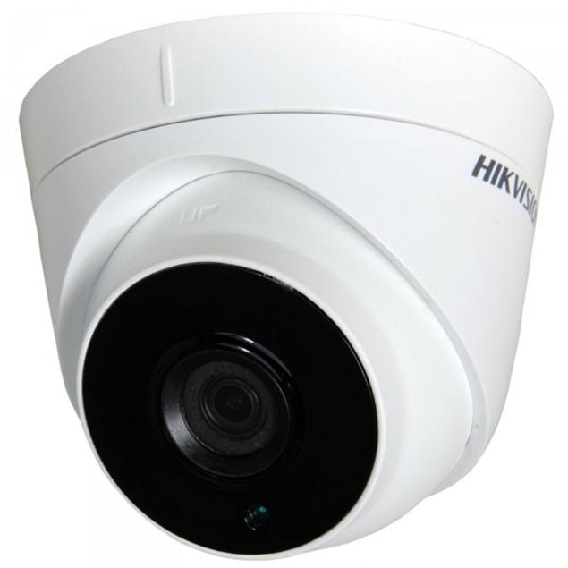 Imagine DS-2CE56D7T-IT3 EXIR DOME 2,8mm