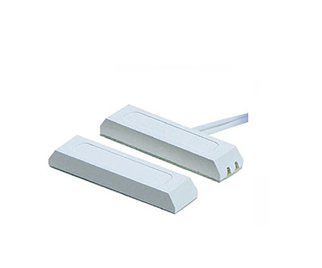 Picture of PS1541W MAGENTIC CONTACT WHITE COLOR