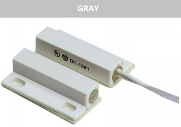 Picture of DC1561G MAGENTIC CONTACT GRAY COLOR