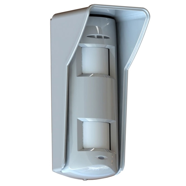 Imagine FPXDH10TT-AM1 Outdoor  PIR Detector 10m Pet (MWA)