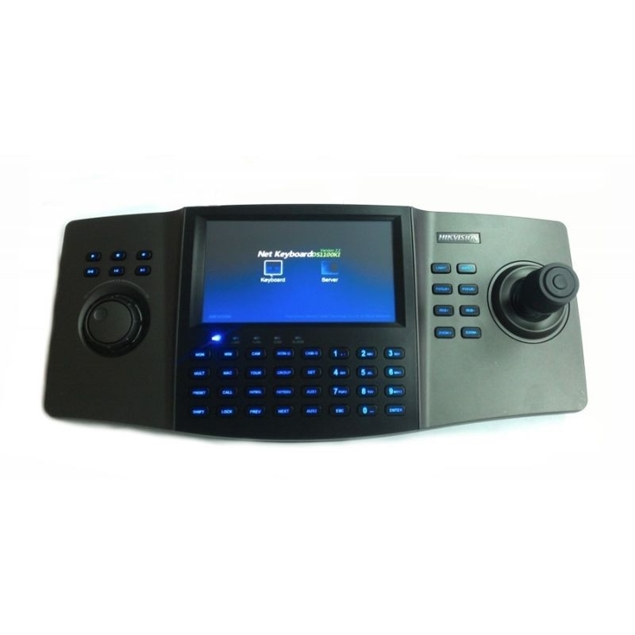Picture of DS-1100KI  IP PTZ REMOTE CONTROL