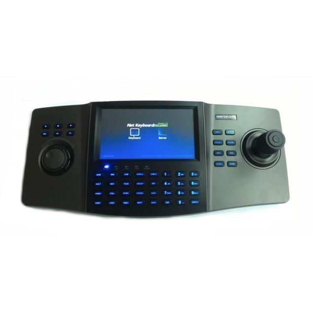 Imagine DS-1100KI  IP PTZ REMOTE CONTROL