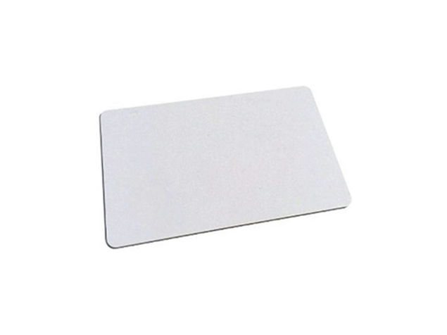 Picture of IC S50 GUARD CARD
