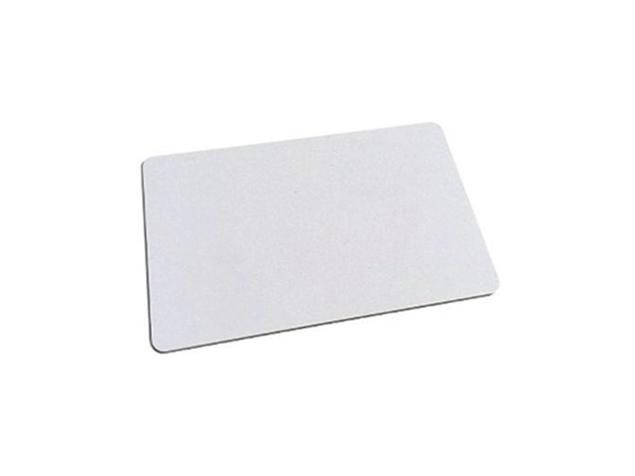 Imagine IC S50 GUARD CARD