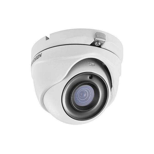 Imagine DS-2CE56D0T-IRMF Camera mini dome 2,8mm 2MP THD TVI/AHD/CVI/CVBS Hikvision
