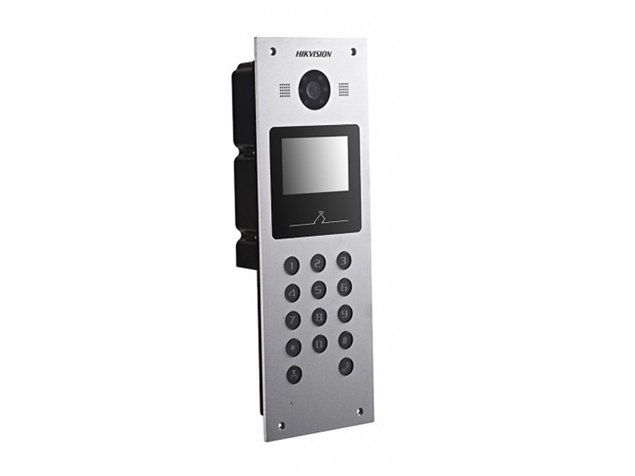 Imagine DS-KD6002-VM  Main Video Intercom Door Station