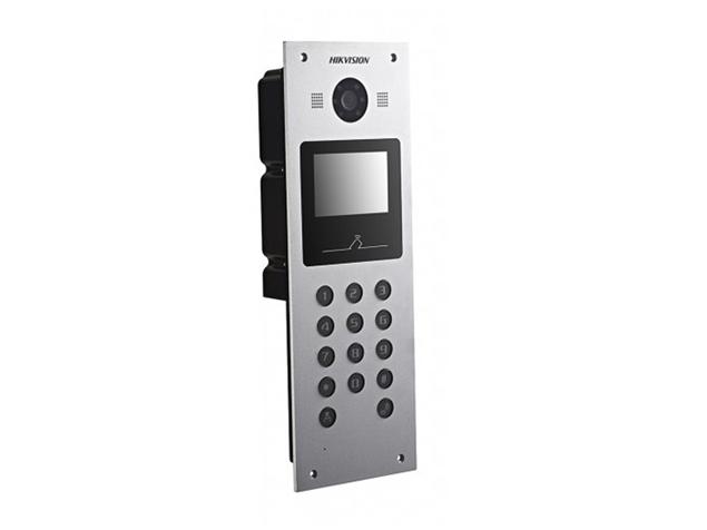 Picture of DS-KD6002-VM  Main Video Intercom Door Station