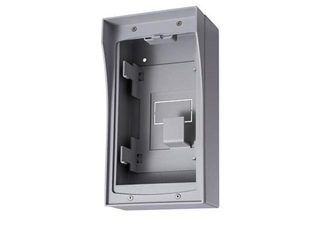 Imagine DS-KAB01 DOOR PHONE CASE