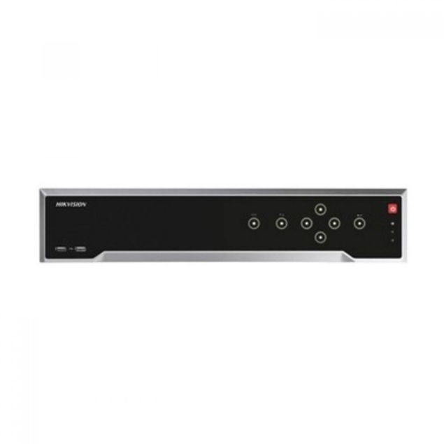 Picture of DS-7732NI-K4/16P 32CH POE NVR