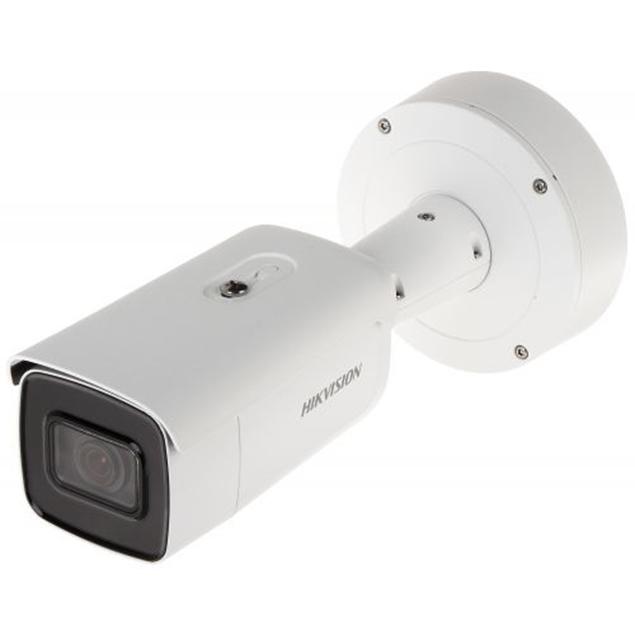 Imagine DS-2CD2625FWD-IZS Varifocal bullet Exir  2MP  2,8-12mm Lens
