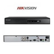 Imagine DS-7204HGHI-F1 4CH 720P TVI DVR
