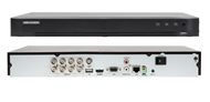Imagine DS-7208HQHI-K2/P 4CH POC 2MP TVI DVR