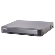 Imagine DS-7208HQHI-K1 8Ch 3MP TVI DVR