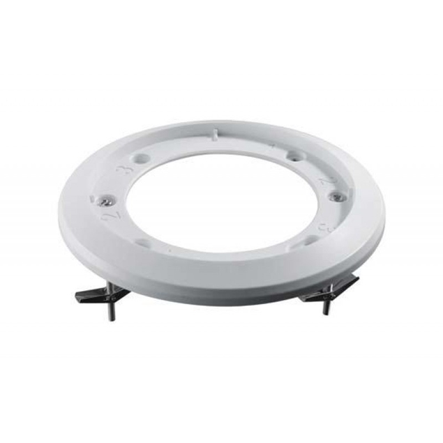 Picture of DS-1241ZJ In-ceiling Mount Bracket for Dome Camera