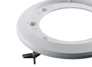 Imagine DS-1241ZJ In-ceiling Mount Bracket for Dome Camera