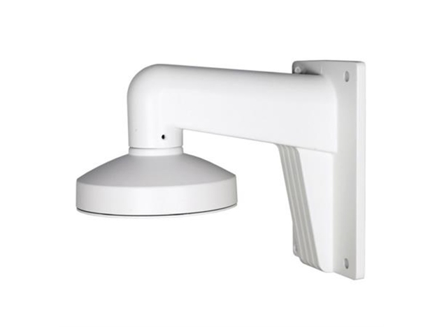 Imagine DS-1273ZJ-140  Pendent Mounting Bracket for Dome C