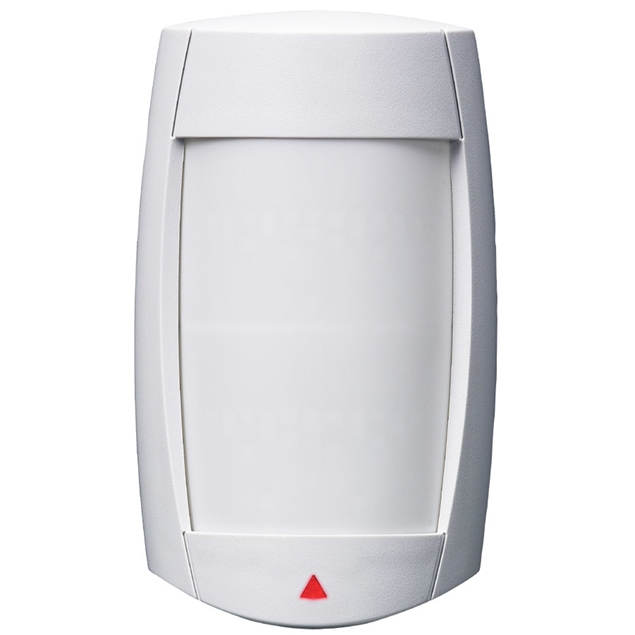 Imagine DG75 Dual Digital Motion Detector with Pet Immunity 45kg