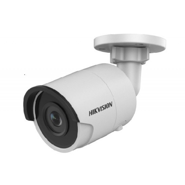 Picture of DS-2CD2023G0-I 2,8mm 2M BULLET IP CAMERA 1080p HIKVISION