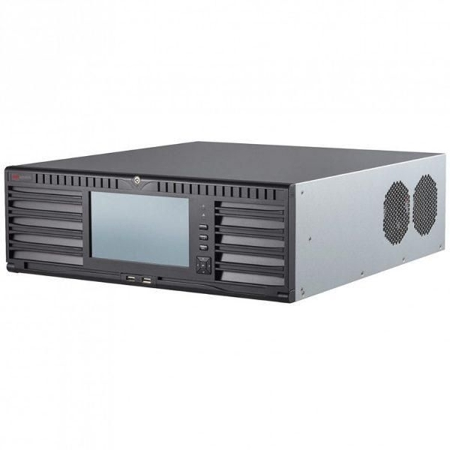 Picture of DS-96128NI-I16 HIGH END 128 CHANNEL NVR 16HDD
