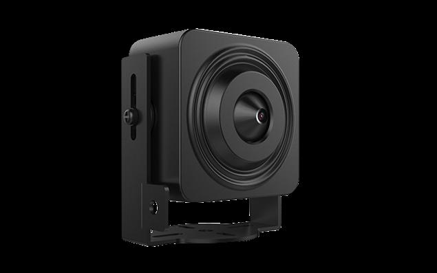 Imagine DS-2CD2D11G0-D/NF  3.7mm