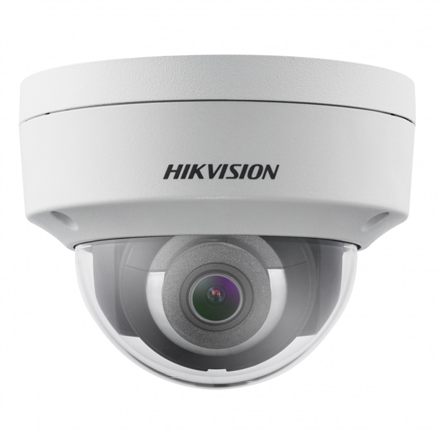 Picture of DS-2CD2163G0-I IP DOME 6MP 2.8mm Lens