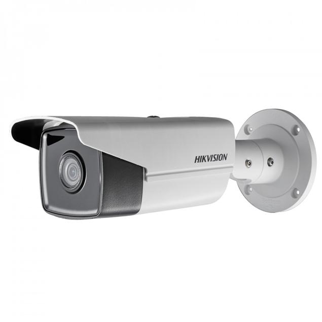 Picture of DS-2CD2T63G0-I5 IP 6MP EXIR BULLET 2,8mm Lens
