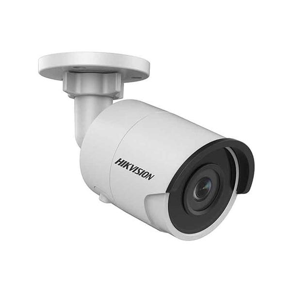 Imagine DS-2CD2083G0-I IP 8MP BULLET 2,8mm Lens