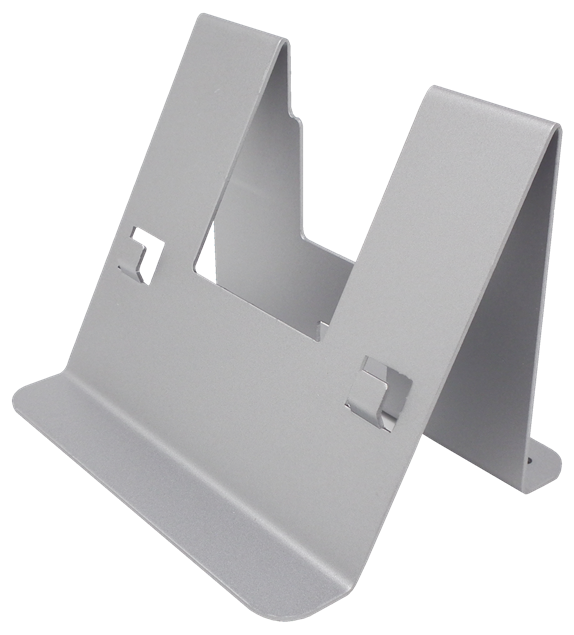 Imagine DS-KAB21-H DESKTOP STAND FOR DS-KHXX MONITOR