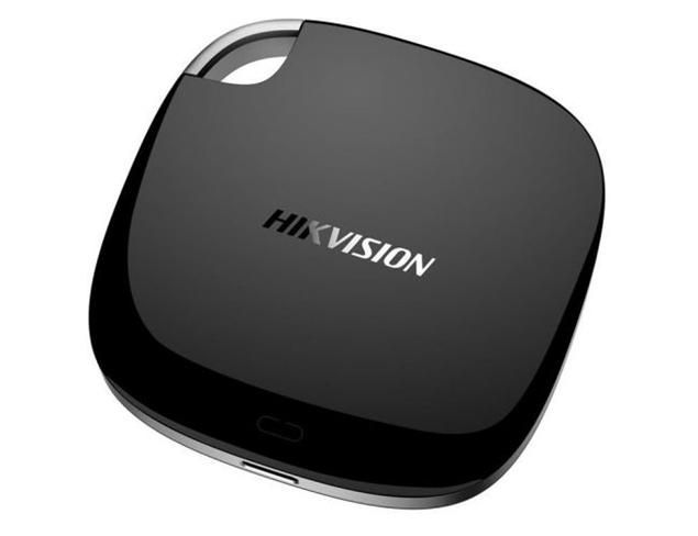 Imagine DS-UESSD120G-T100I 120GB Portable SSD
