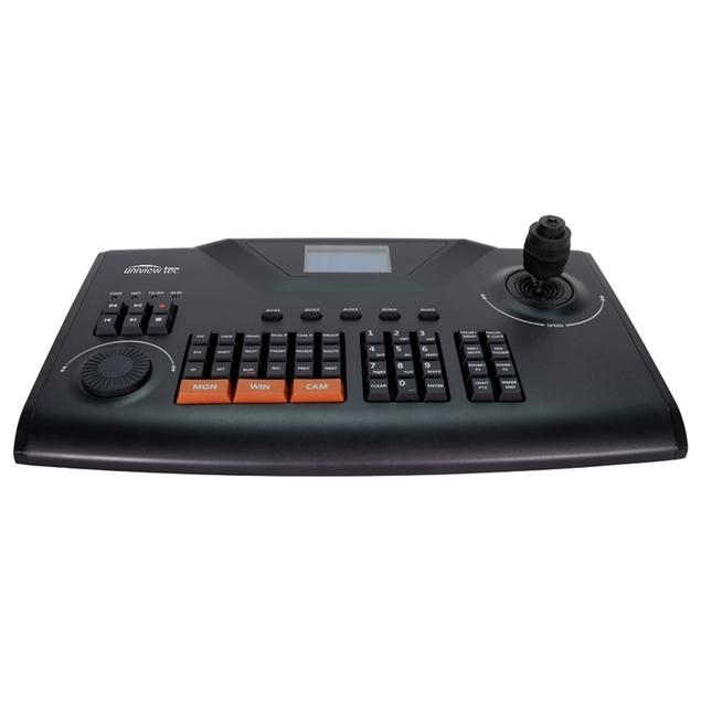 Imagine KB1100 Network Keypad 4D