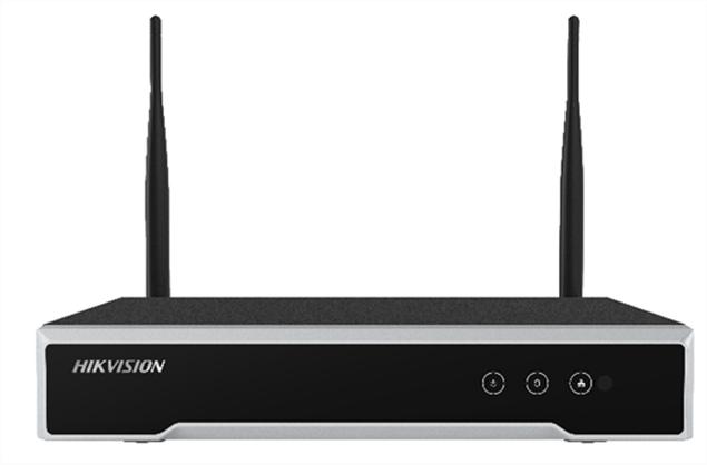 Picture of DS-7108NI-K1/W/M 8CH MINI  WIFI NVR