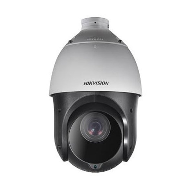 Picture of DS-2DE4215IW-DE 15X 2MP IP PTZ Dome Camera