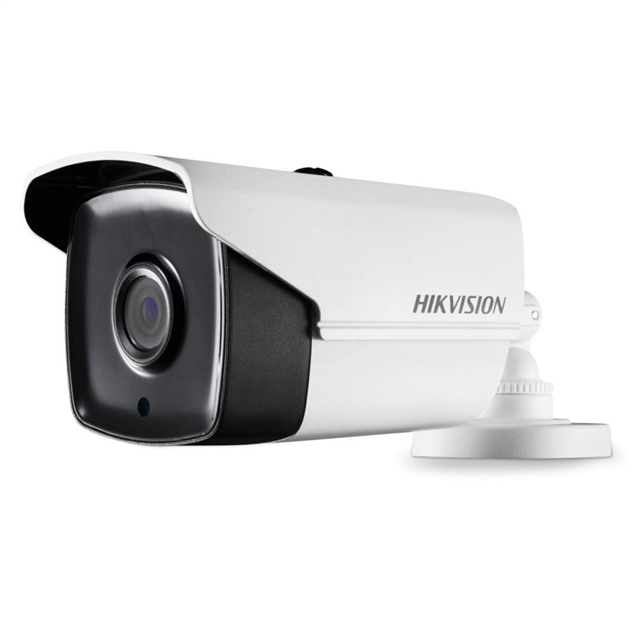 Imagine DS-2CD1041-I 2,8mm 4MP CMOS Network Bullet Camera