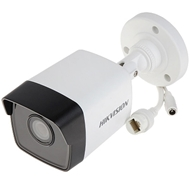 Picture of DS-2CD1041-I 2,8mm 4MP CMOS Network Bullet Camera