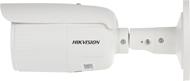 Imagine DS-2CD1623G0-IZ Bullet IP Camera 2MP 2.8-12mm
