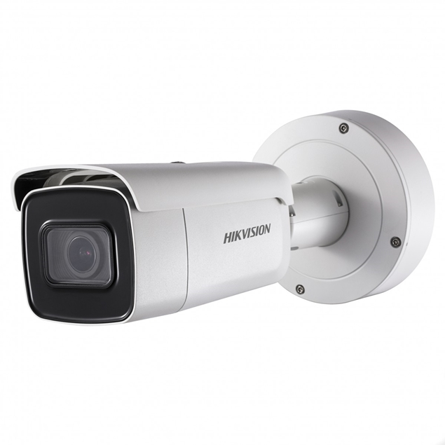 Picture of DS-2CD2623G0-IZS 2.8-12mm 2MP IR Varifocal Bullet IP Camera