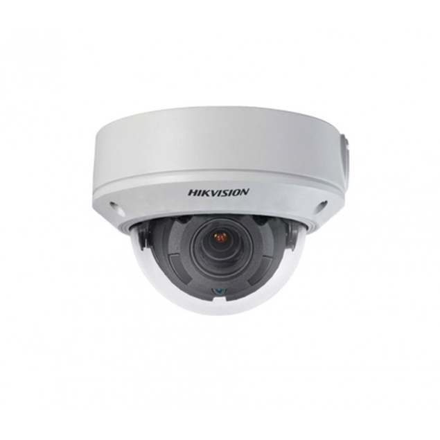 Picture of DS-2CE5AH0T-VPIT3ZF 2.7-13.5mm 5MP Varifocal Dome Camera