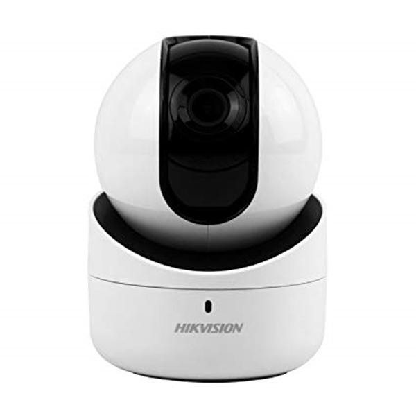 Imagine DS-2CV2Q21FD-IW 2.8mm 2MP IP PT Dome Camera