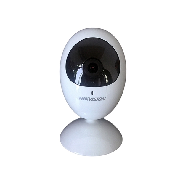 Picture of DS-2CV2U21FD-IW 2.8mm 2MP IP Cube Camera