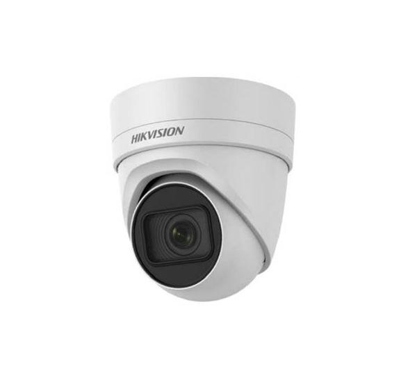 Picture of DS-2CD1H23G0-IZ 2.8-12mm 2MP IP Dome Camera Varifocal