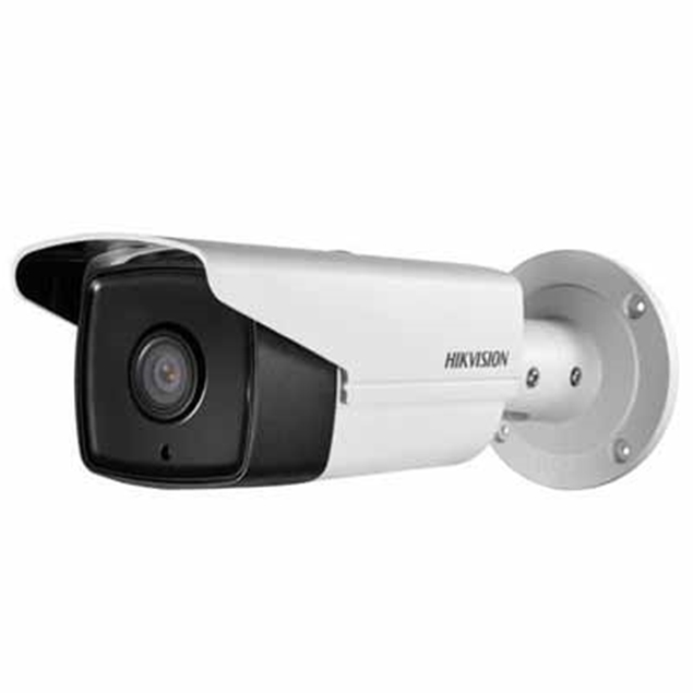 Picture of DS-2CD2T23G0-I8 4mm 2MP IR Fixed Bullet IP Camera