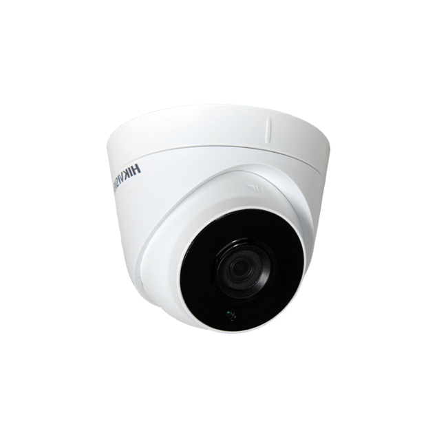 Imagine DS-2CE56D8T-IT3F 2.8mm 2MP EXIR Dome Camera