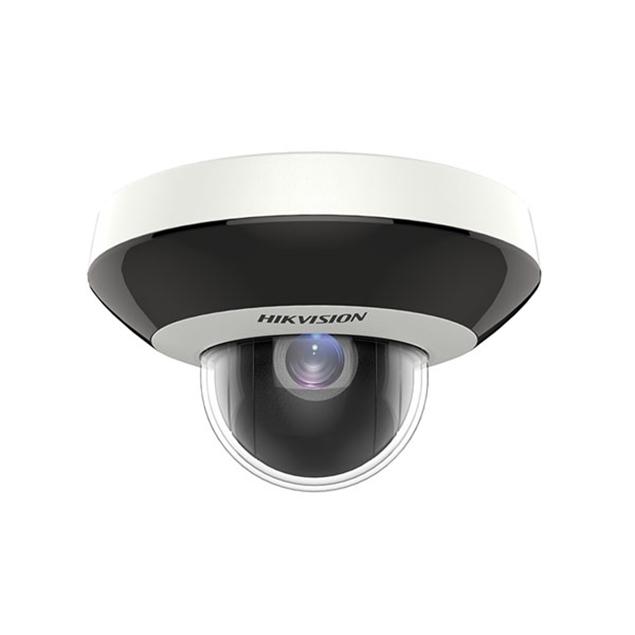 Imagine DS-2DE1A200W-DE3 2.8mm 2MP IP PTZ Cube Camera