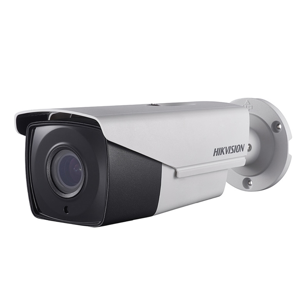 Picture of DS-2CE16D8T-IT3ZF 2.7-13.5mm 2MP Varifocal TVI Bullet Camera