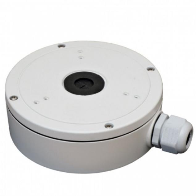 Imagine DS-1280ZJ-M(SPTZ) Junction Box for Dome Camera