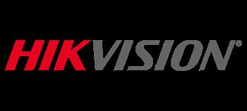 Imagine pentru producător HIKVISION