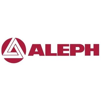 Imagine pentru producător ALEPH