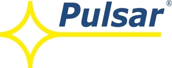Picture for manufacturer PULSAR