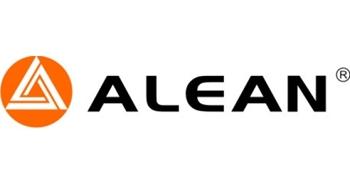 Imagine pentru producător ALEAN